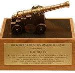 heinlien award