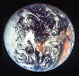 earth2.jpg (10293 bytes)